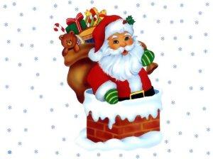 Santa-Claus-christmas-2736346-1024-768