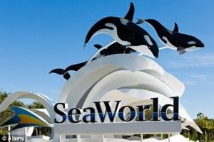 seaworld-entrance