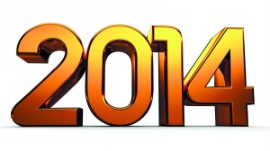 2014-numbers-free-happy-2014-new-year-image