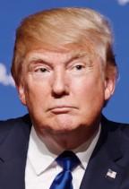 Donald_Trump(1)