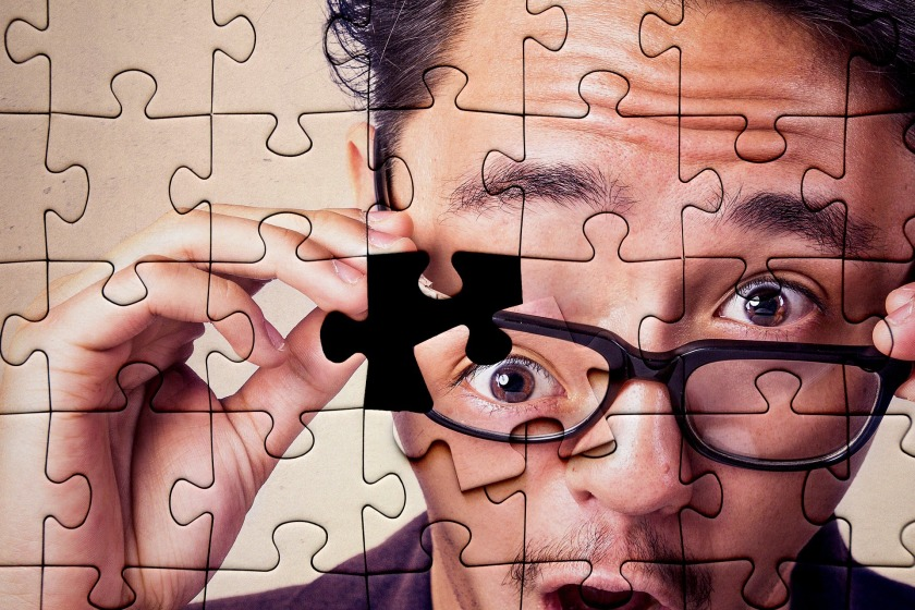 puzzle-e831b9082b_1920