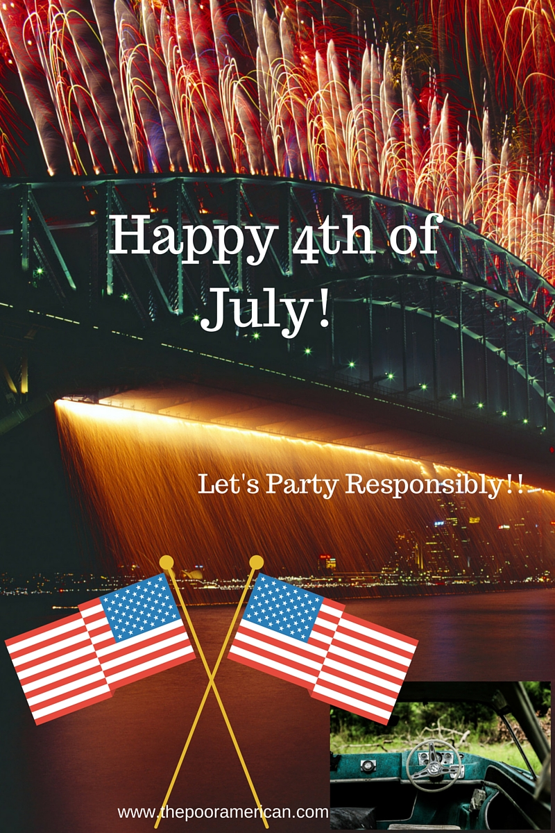 www.thepooramerican.com-4thjuly