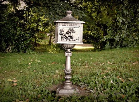letterbox-e830b50e21_1920