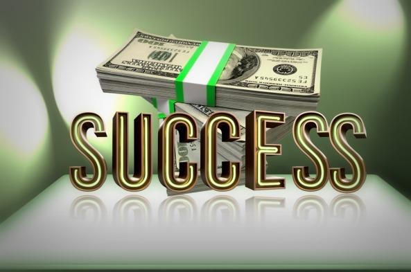 money-1090816_1280