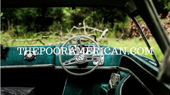 thepoor-american-com