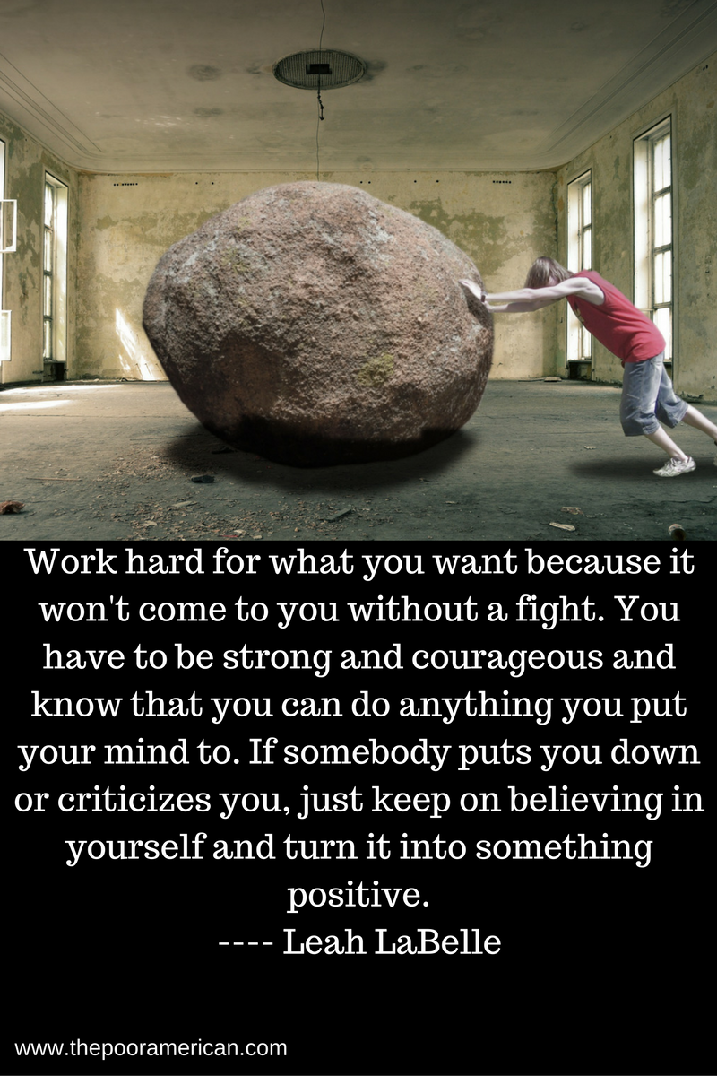 work-hard-for-what-you-want