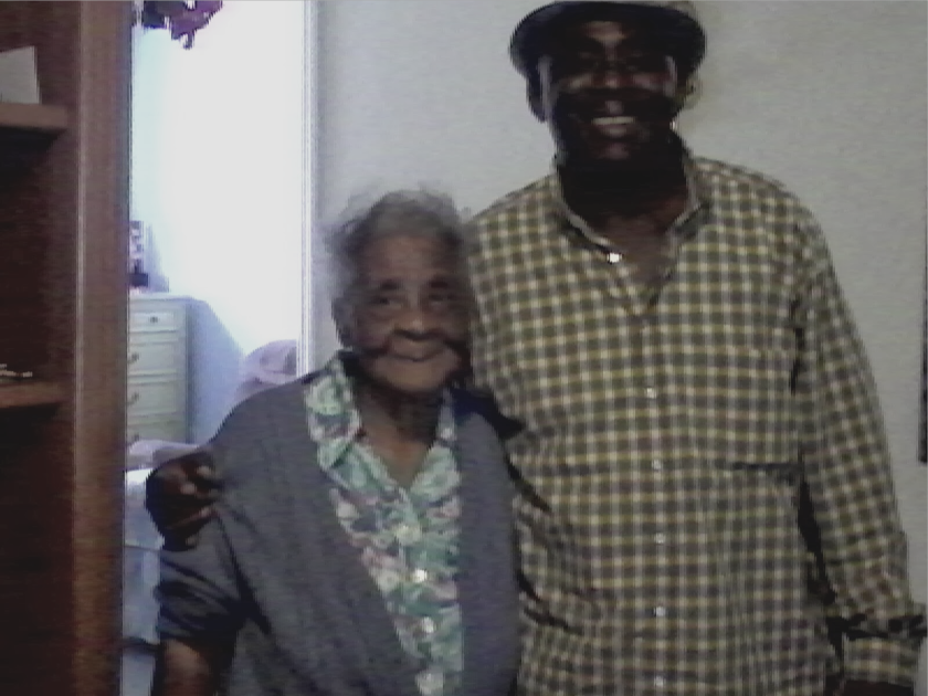 my-husband-and-his-grandma
