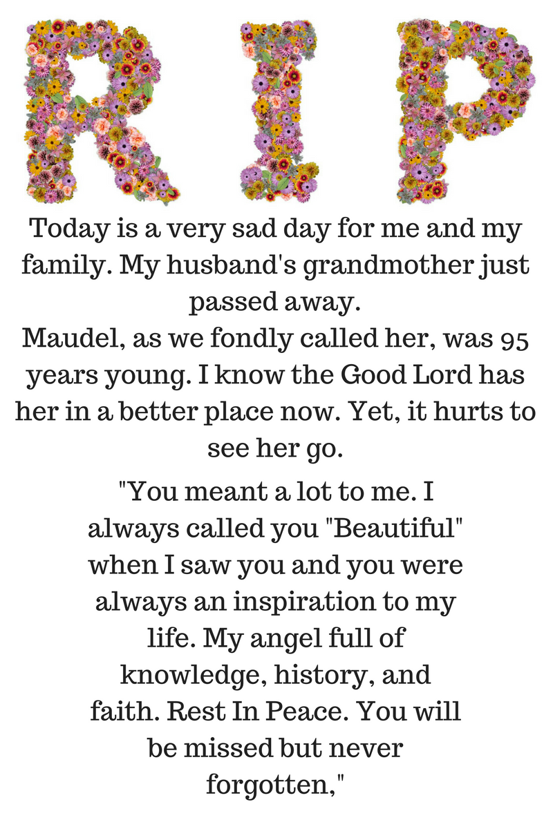 sad-day