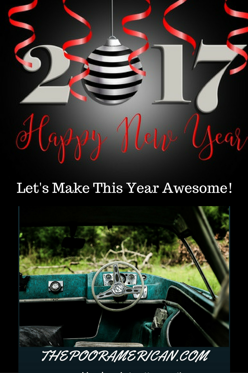 lets-make-this-year-awesome